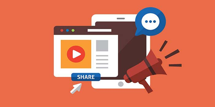 Make Your Content Go Viral