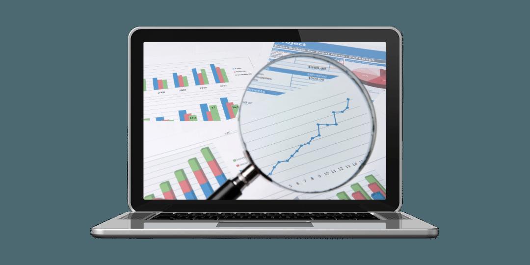 Maintenance, Visitor Behavior Analysis and Reporting